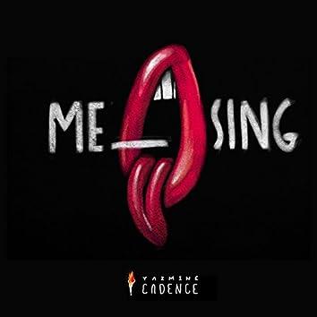 Me_sing