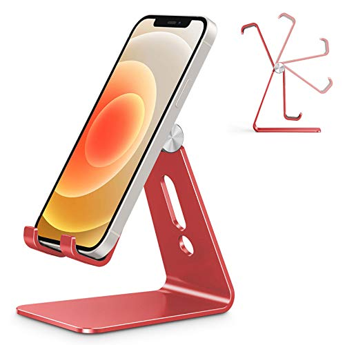 adjustable-cell-phone-stand
