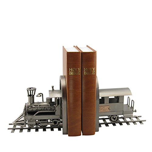 Steelman24 I Schroevenmannetje Lok boekensteunen met persoonlijke gravure I Made in Germany I Handwerk I Geschenkidee I Stalen figuur I metalen figuur
