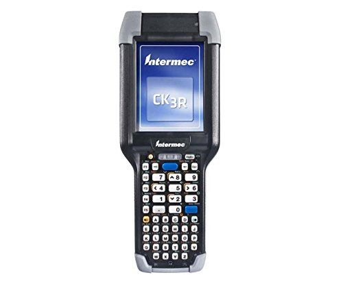 Affordable Intermec CK3 Series Mobile Computer - Intel XScale PXA270 520 MHz - 128 MB RAM - 512 MB F...