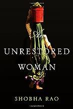 Best an unrestored woman Reviews