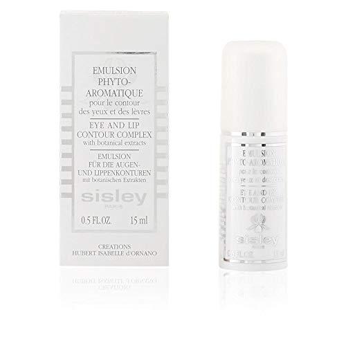 Sisley Phyto Specific Emulsion Phyto-Aromatique Ojos & Levres 15 ml