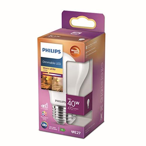 Philips Lighting 929002392201