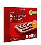 Lexware buchhaltung 2020|plus-Version in frustfreier Verpackung (Jahreslizenz)|Einfache...