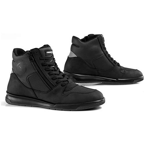 Falco Schuhe Cortez 2, 44