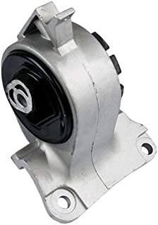 ONNURI Transmission Mount Left For 2010-2012 Ford Fusion 3.0L 3.5L A//T M//T S2342 A5653