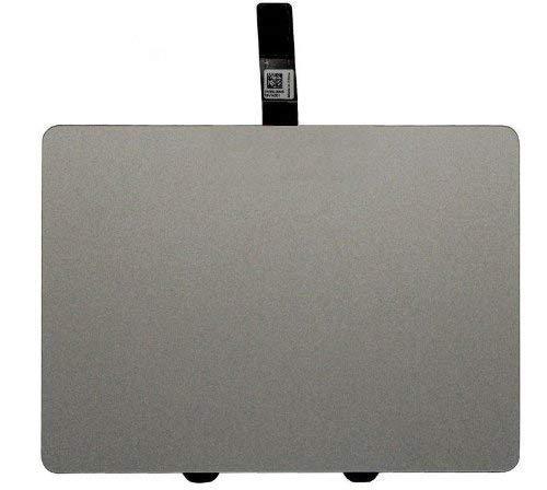 Touchpad Trackpad para Macbook Pro A1278 13 'Unibody año 2009 2010 2011 2012 por TB