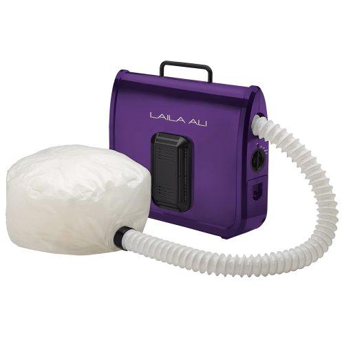 Laila Ali LADR5604 Soft Bonnet Dryer