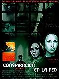 Conspiración en la red: Hackers 3 (2001, Peter Howitt)