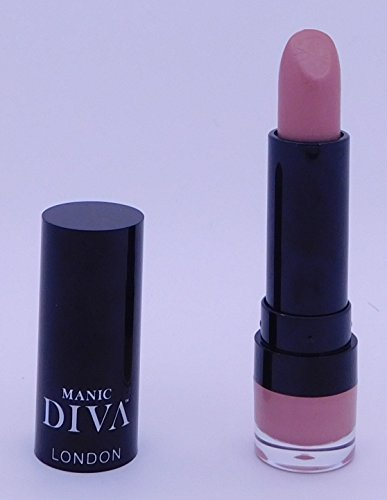 Manic Diva Lippenstift California