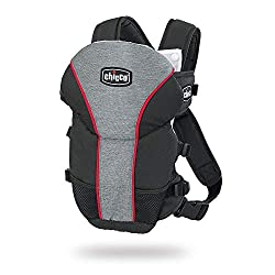 Chicco Ultrasoft Baby Carrier Poetic, Blue,Artsana India,00067590150070,baby carrier, baby strollers, stroller, stroller for baby, baby products, baby care, baby prams, prams for baby, chicco, chicco baby stroller, chicco strollers, chicco stroller