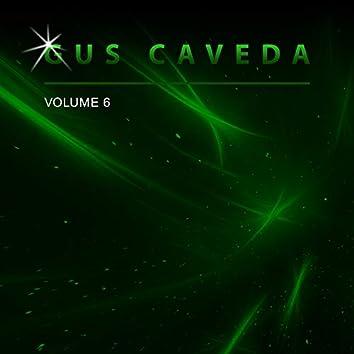 Gus Caveda, Vol. 6