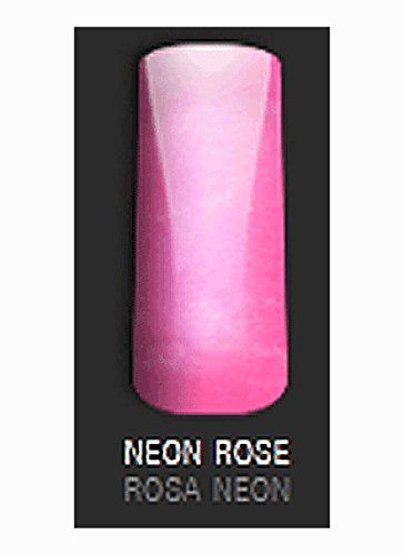 Acrylic Nail Powder - ORGANICOLORS (Black) by Organic Nails