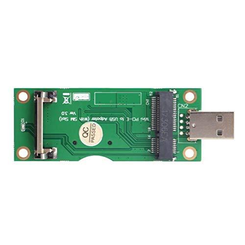 lifebea Computer-Grafikkarten Mini PCI-E...
