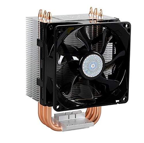 Cooler Master Hyper TX3 Evo für Intel Sockel 775 1150 1155 1156 1366#125772