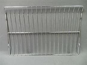 Samsung DG75-01001C Flat Rack