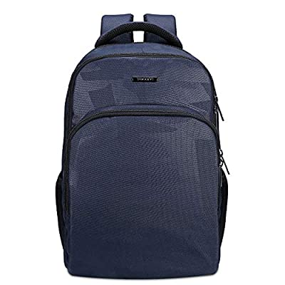 TOGORE CampMan Laptop Backpack,40L Large Travel...