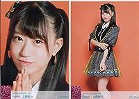 NMB48ランダム写真2018 October上西怜