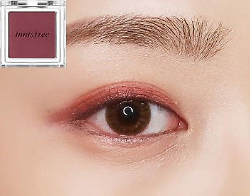 逆説獣縞模様の[イニスフリー] innisfree [マイ パレット マイ アイシャドウ (シマ一) 39カラー] MY PALETTE My Eyeshadow (Shimmer) 39 Shades [海外直送品] (シマ一 #25)