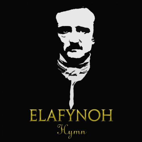 Elafynoh
