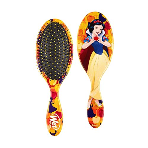 CEPILLO PRINCESAS DISNEY BLANCA NIEVES WET BRUSH