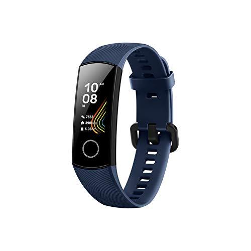 Iphone Watch Precio marca HONOR