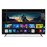 70 Inch Smart Tvs - Best Reviews Guide