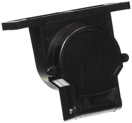 AP Products 008320 Plug Guard
