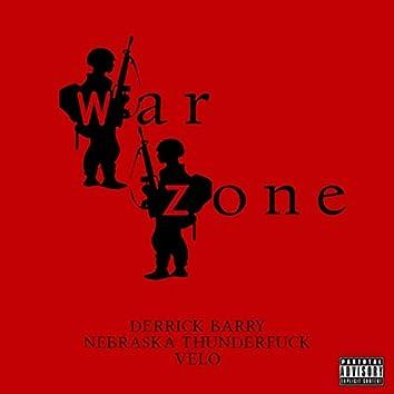 Warzone