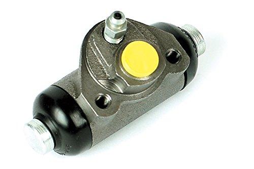 Brembo A12276 Bremsdruckregler
