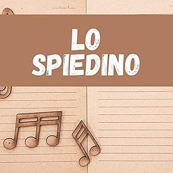Lo Spiedino