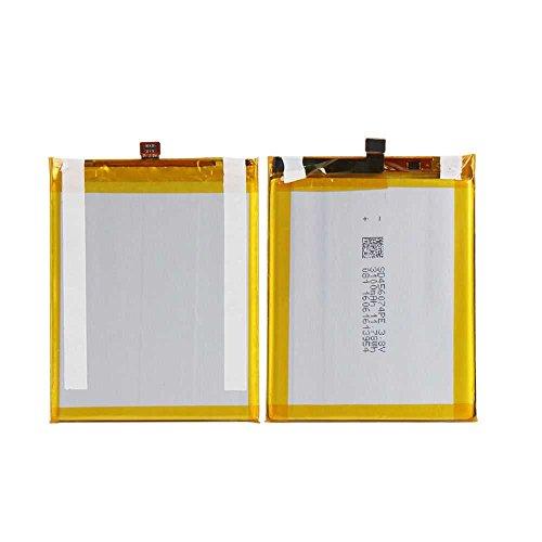 Todobarato24h Bateria Compatible con Vernee Apollo Lite Apollo Backup 3100 mAh
