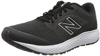 Men's 520 V6-Running Shoe