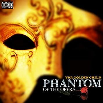 Phathom Of The Opera