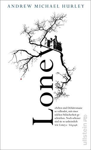 Loney (German Edition)