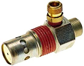 Craftsman A19712 Check Valve for 919.167342, 919.165610, 919.167320 Air Compressors
