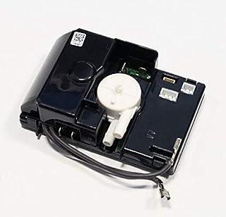 KRUPS Tarjeta PCB para máquina de café Nespresso U XN25 XN250 XN2501 XN250A XN2601