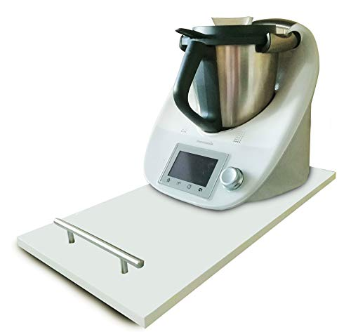 Sarten Thermomix