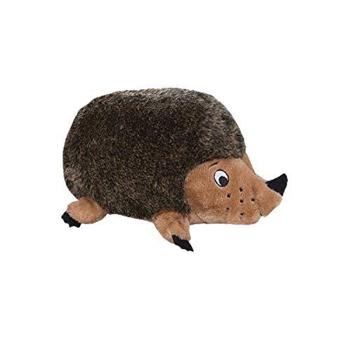 Kyjen Hedgehogz