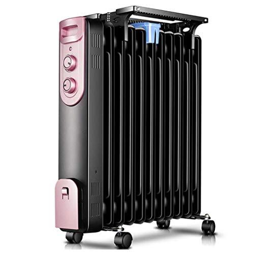 tendedero para radiador fabricante CHENNA