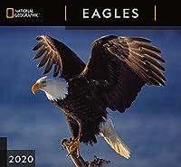 CAL-CAL 2020-NATL GEOGRAPHIC E