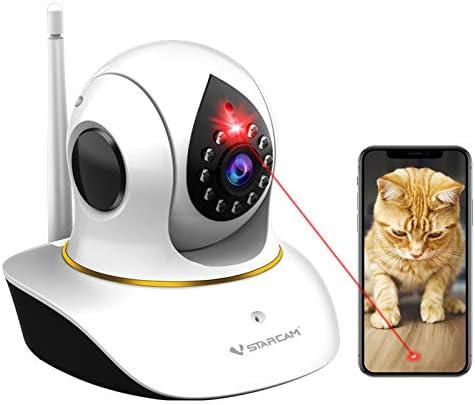 pet-camera-cat-camera-with-laser