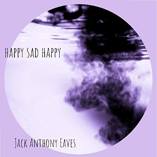 Jack Anthony Eaves