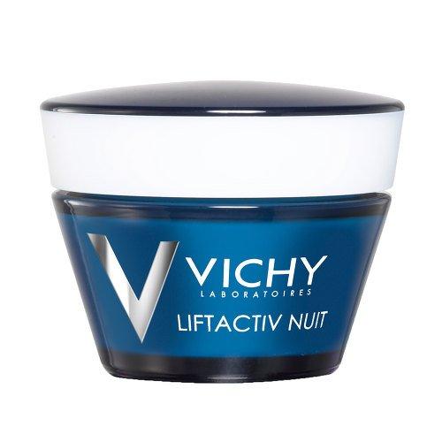 VICHY LIFTACTIV Nachtcreme, 50 ml