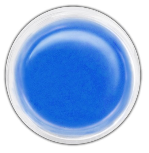 Ranger Perfect Pearls, Forever Blue