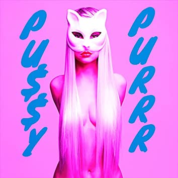 Pussy Purr