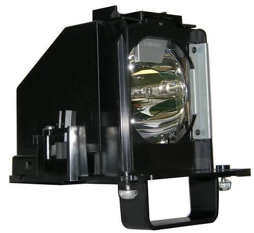 TV Lamp 915B441001 for MITSUBISHI, Model: 915B441001, Electronics & Accessories Store