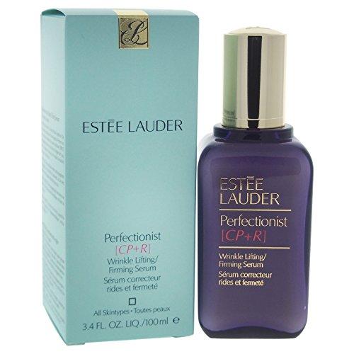 Estée Lauder Perfectionist [CP+] Wrinkle Lifting Serum