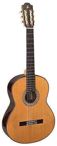 Admira A15Hand für klassische Gitarre