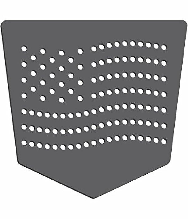 Rhinestone Genie Flag Pocket Magnetic Rhinestone Template